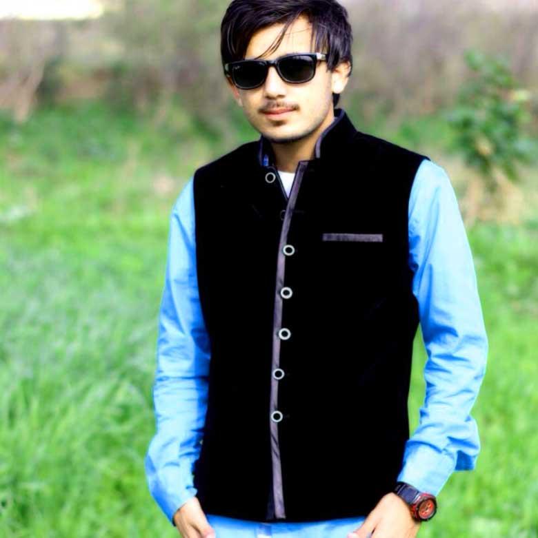 Stylish Profile Images Photo