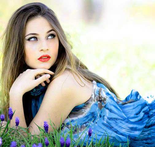 Stylish Profile Wallapper Free Pics