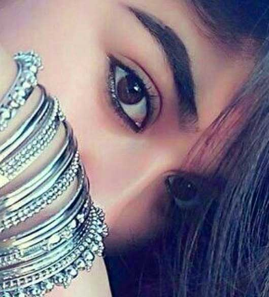 Very Nice Dp For Lover