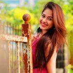Whatsapp Dp Profile Wallpaper With Girls