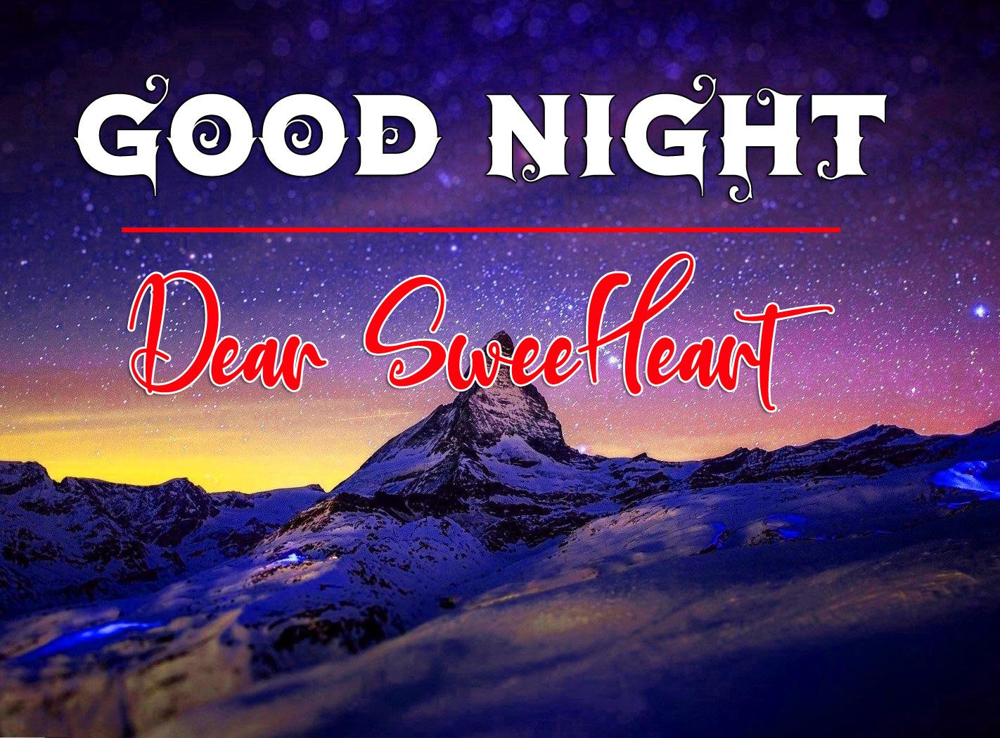 4k Good Night Images Photo Download 3