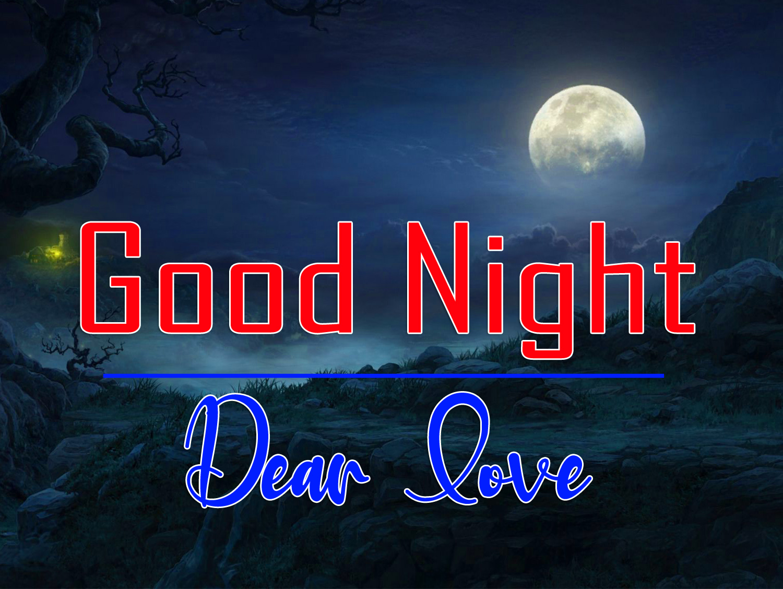 4k Good Night Images Pics Download