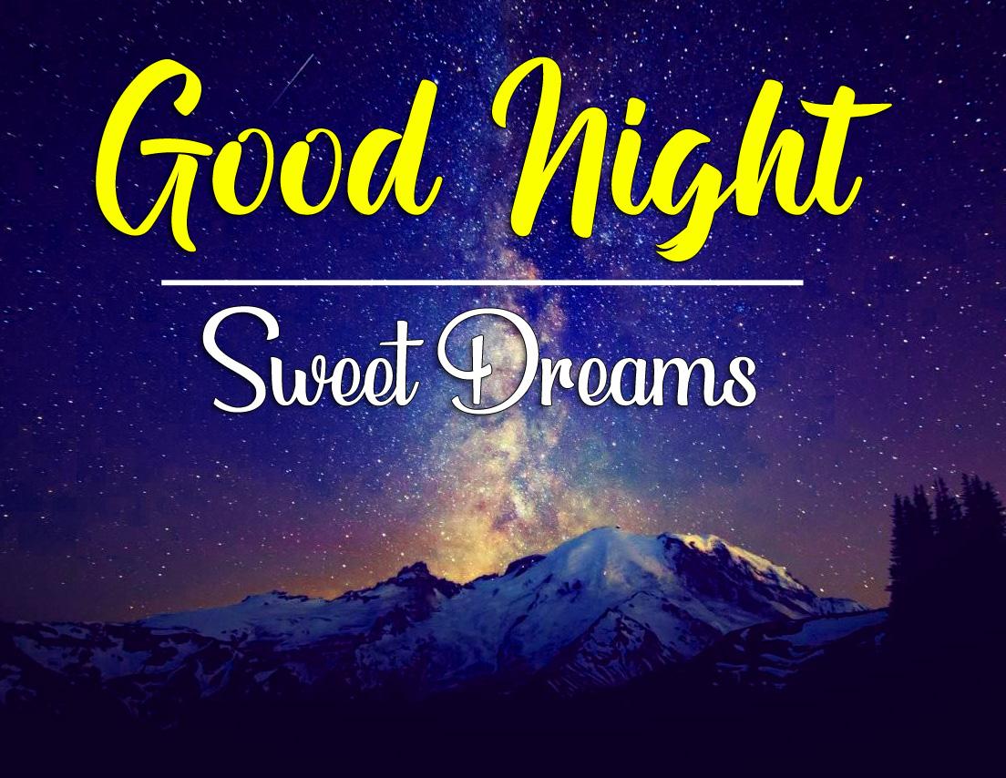 4k Good Night Images Wallpaper Free 4