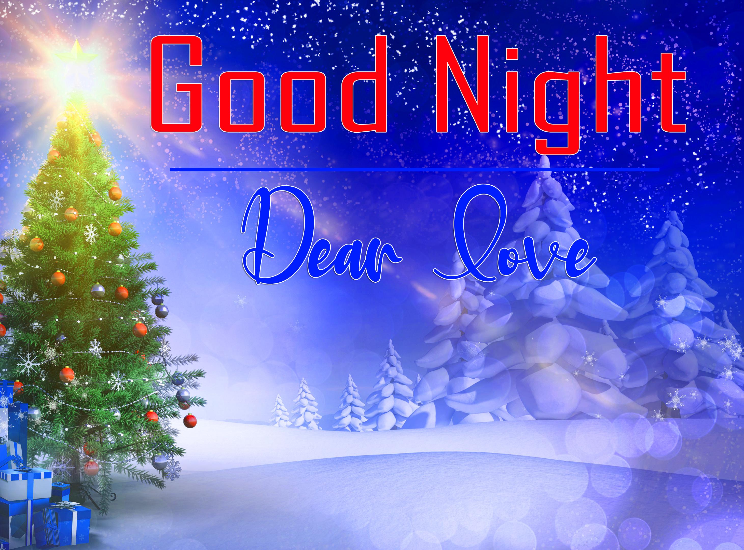 4k Good Night Images Wallpaper Free 6