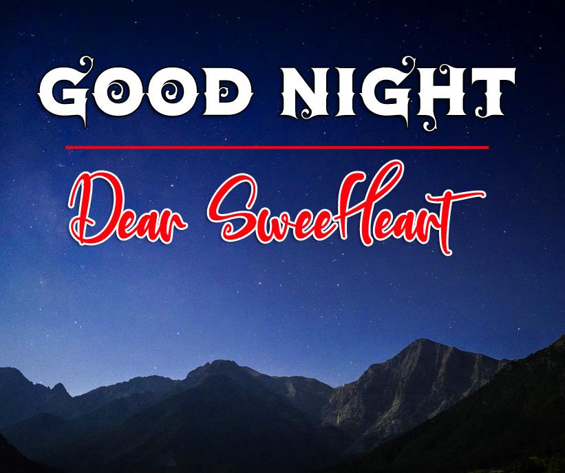 4k Good Night Images Wallpaper Free 7