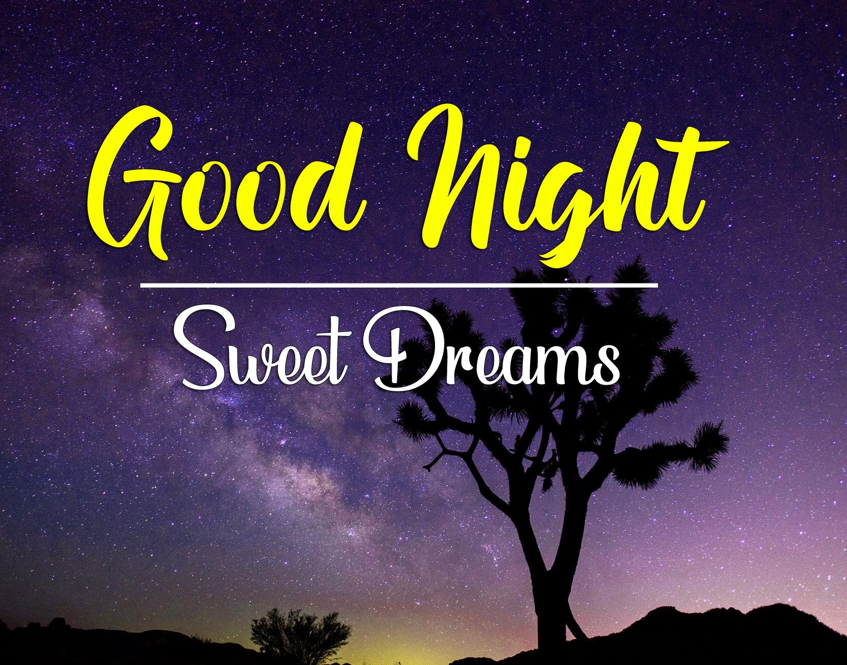4k Good Night Images Wallpaper Free Whatsapp
