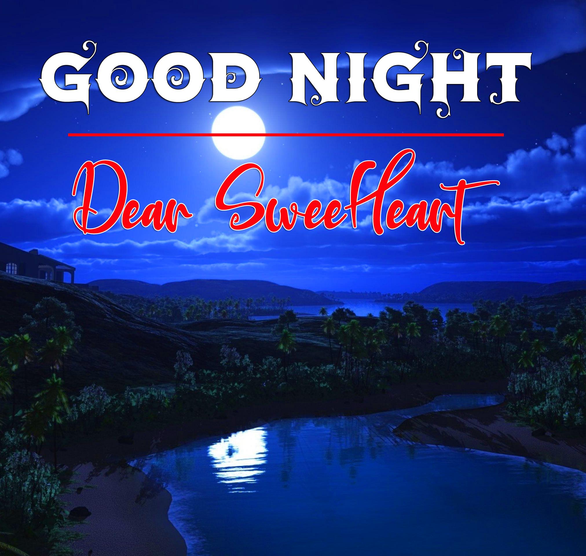4k Good Night Pics Download