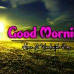 4k Ultra HD Good Morning Pics Download 2
