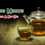 4k Ultra HD Good Morning Pics Free Download