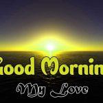4k Ultra HD Good Morning Pics Free Download 2