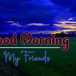 4k Ultra HD Good Morning Wallpaper Free Download
