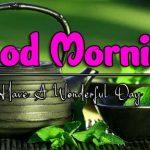4k Ultra HD Good Morning Wallpaper for Facebook