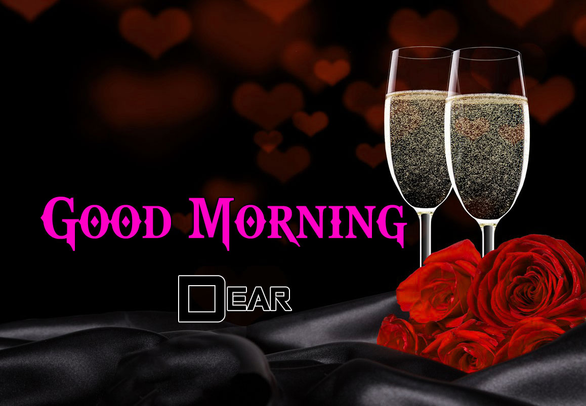 Beautiful Good Morning Wishes Wallpaper Download 2