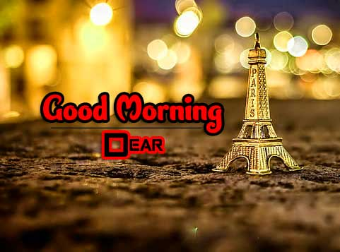 Best 2021 Wonderful Good Morning 4k Images Download