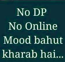 Best Aaj Se Whatsapp Band Dp Free