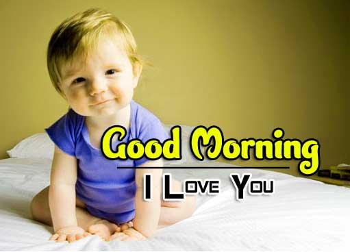 Best Free Wonderful Good Morning 4k Pics Download