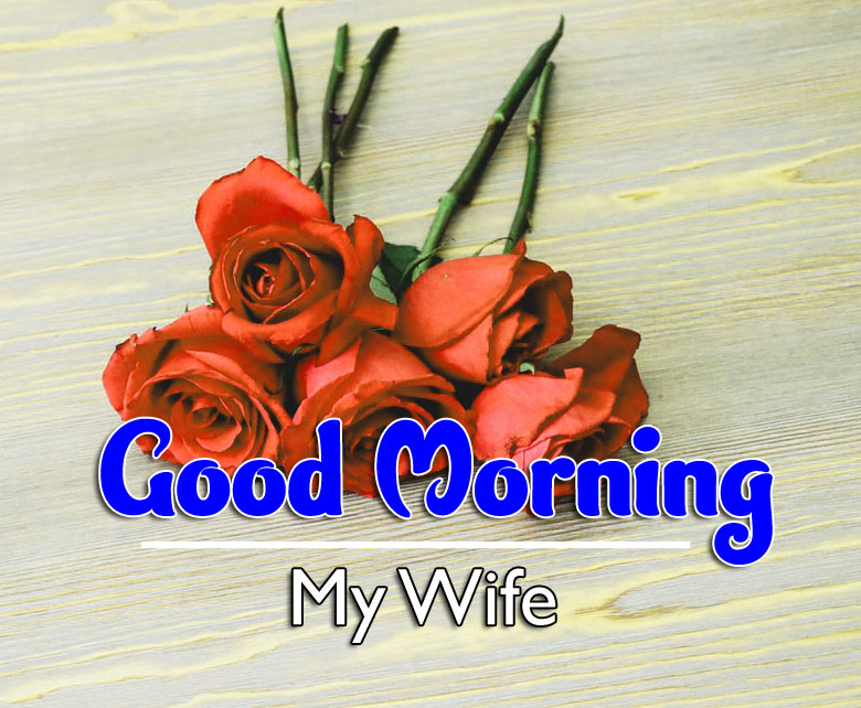 Best Good Morning Wishes 4k Images Free Download