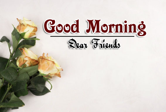 Best HD Good Morning Wishes Wallpaper Download