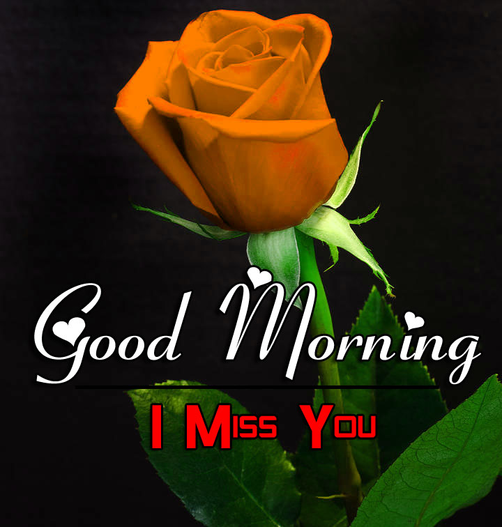 Best HD Good Morning Wishes Wallpaper Free
