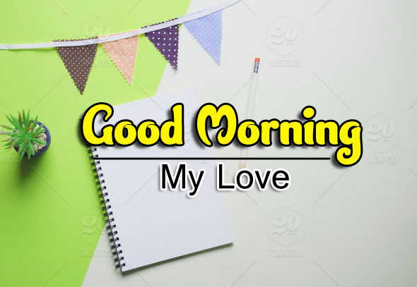 Best HD Good Morning Wishes Wallpaper Pics Free Download