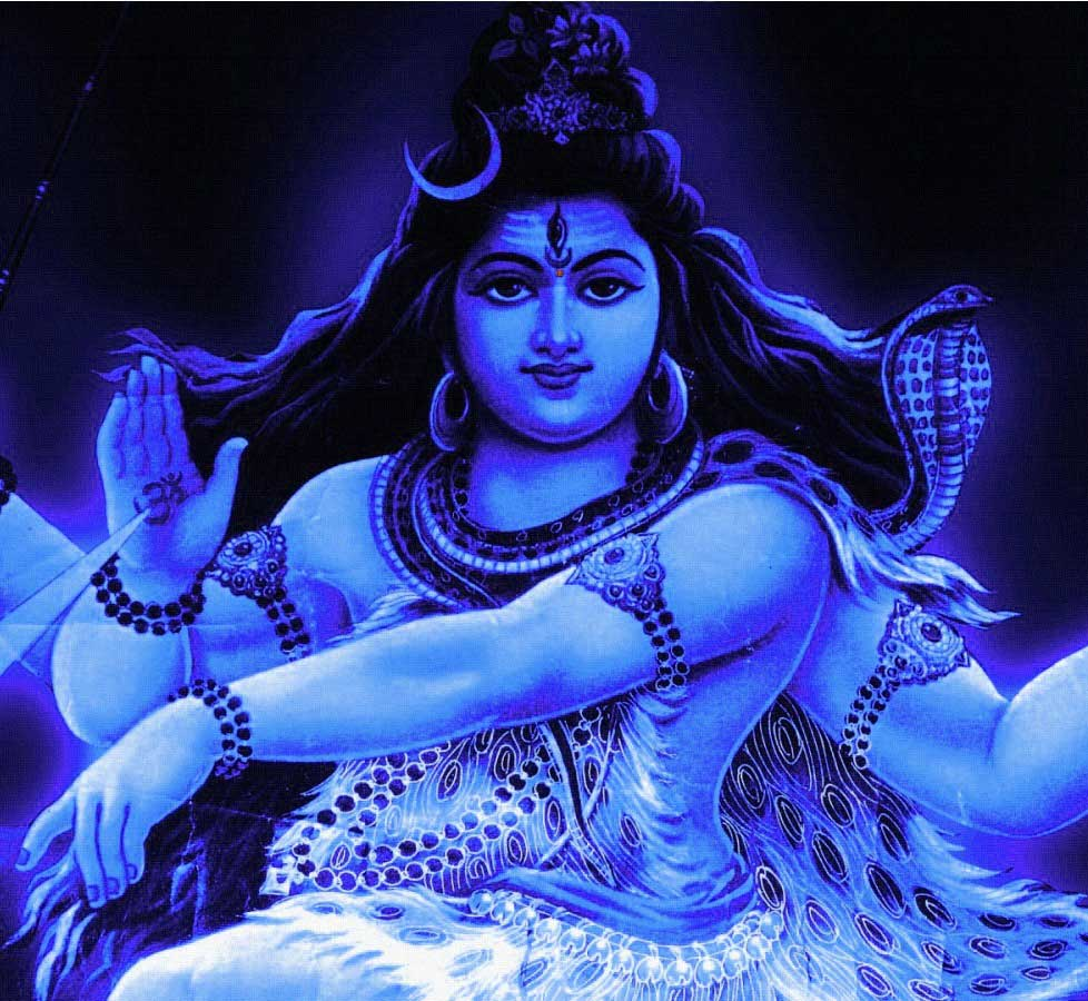 Best Mahadev Whatsapp Dp Photo