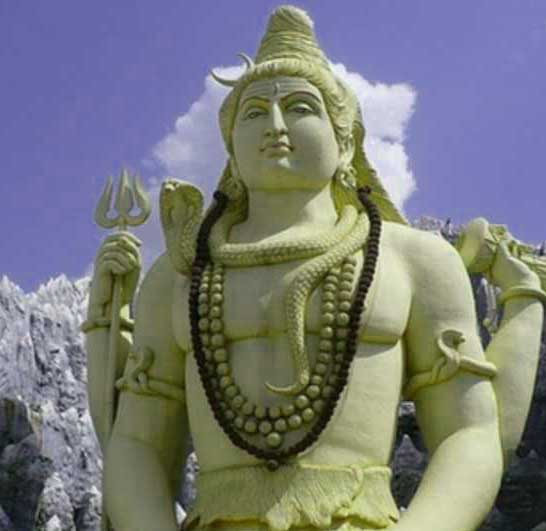 Best Mahadev Whatsapp Dp Pics Freee