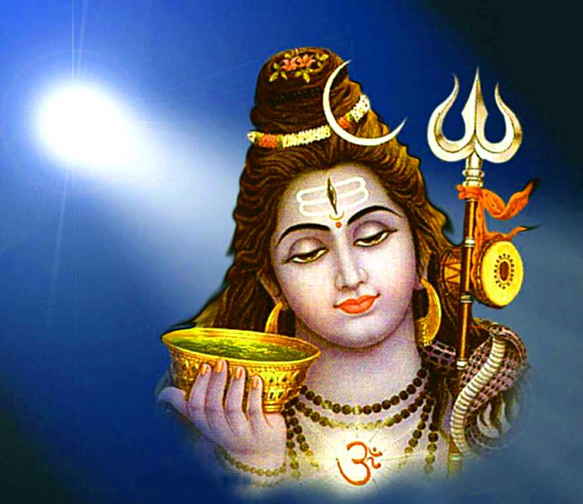 Best Mahadev Whatsapp Dp Pics