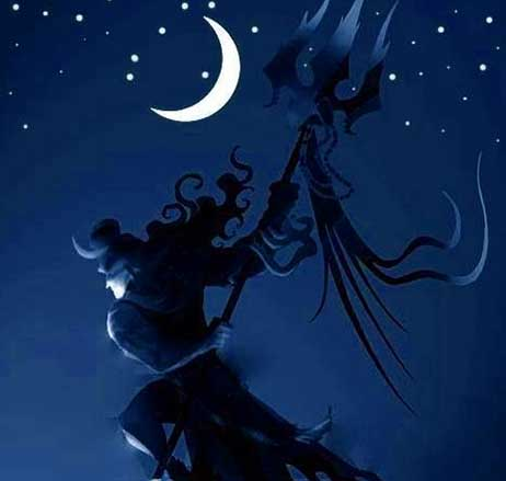 Best Mahadev Whatsapp Dp Pictures Hd