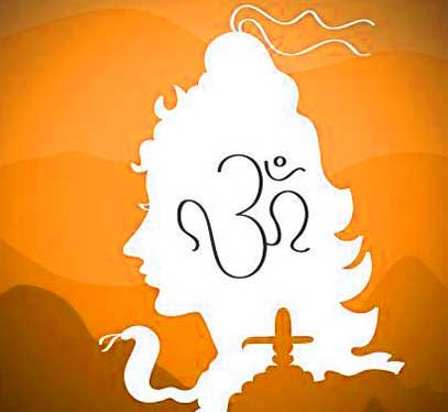Best Mahadev Whatsapp Dp