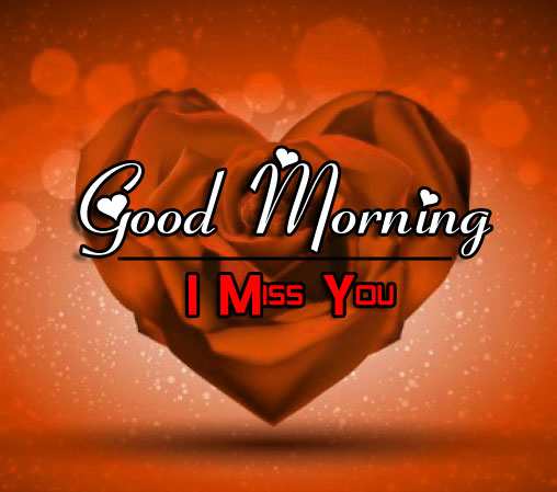 Best New HD Good Morning Wishes Images Free