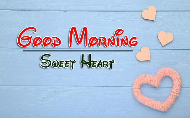 Best New HD Good Morning Wishes Pics Download