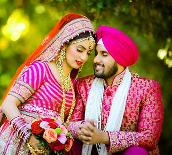 Best Punjabi Coupal Whatsapp Dp Download Free