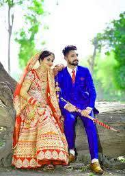 Best Punjabi Coupal Whatsapp Dp Pictures Images
