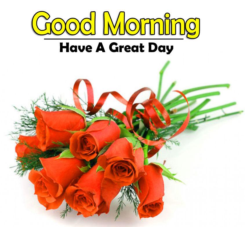 Best Quality Flower 4k Good Morning Images Download