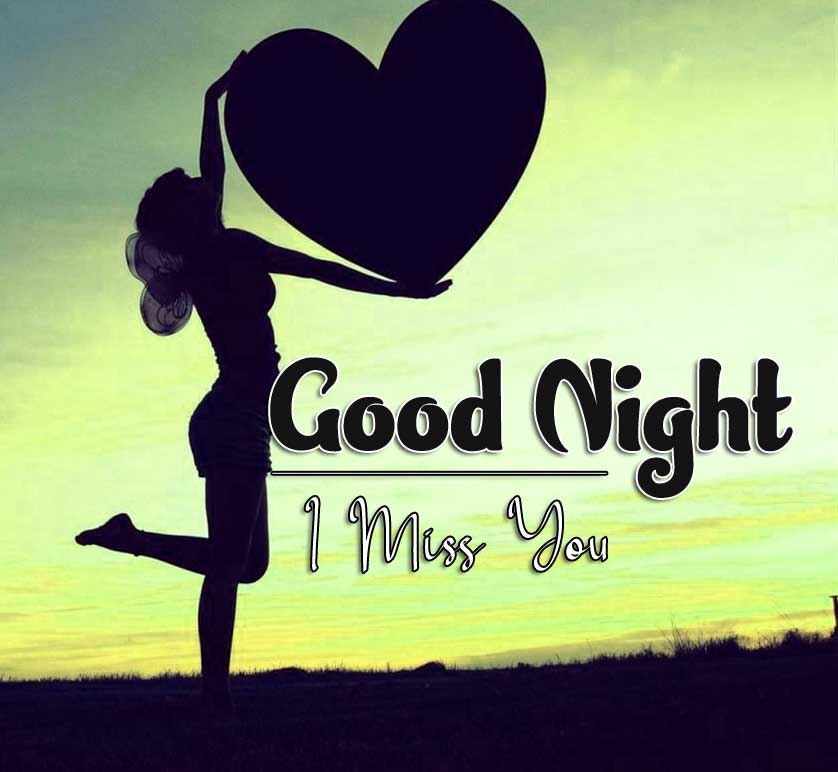 Best Quality Free Full HD Good Night Pic Download