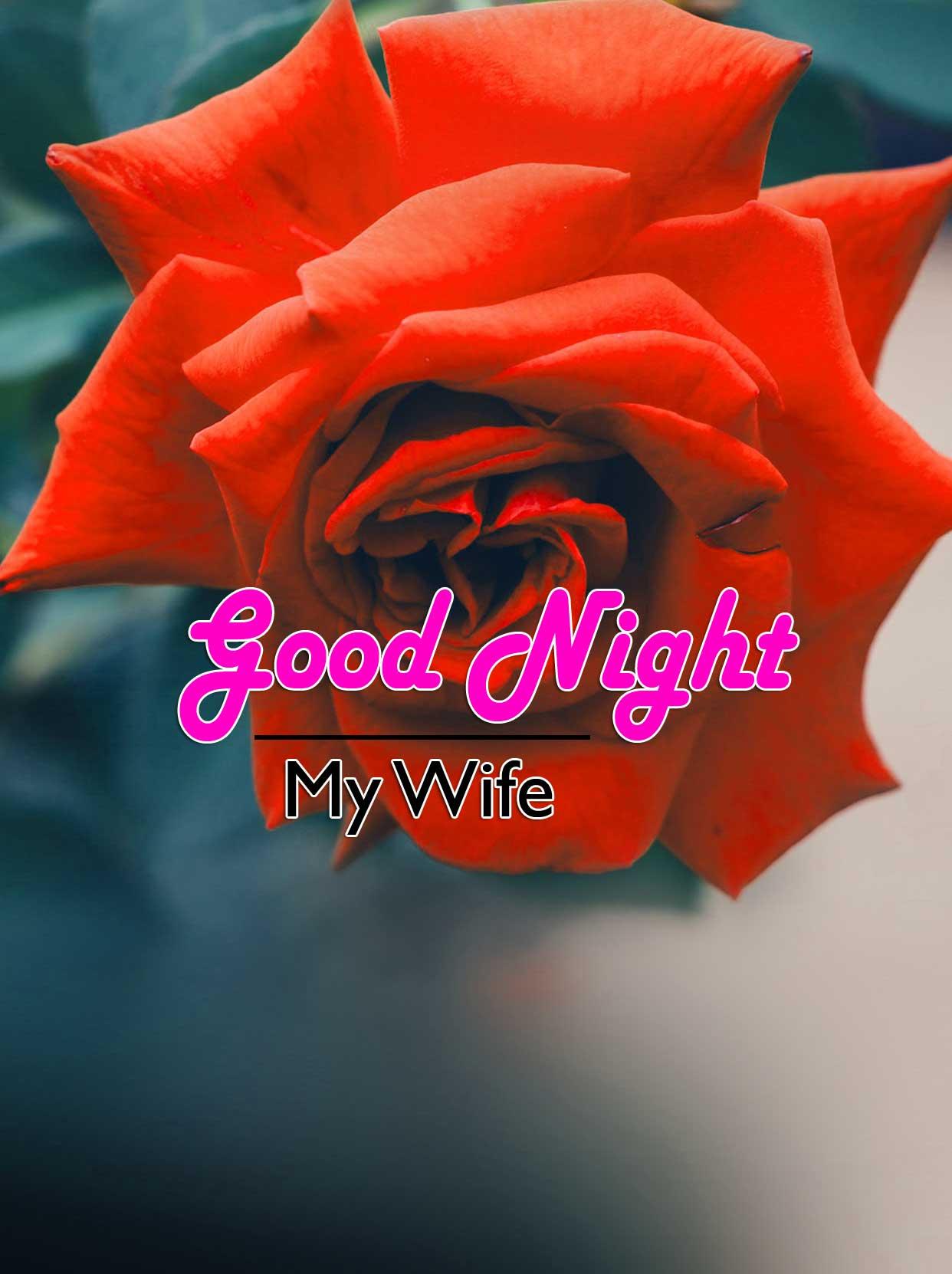 Best Quality Free Full HD Good Night Pics Download