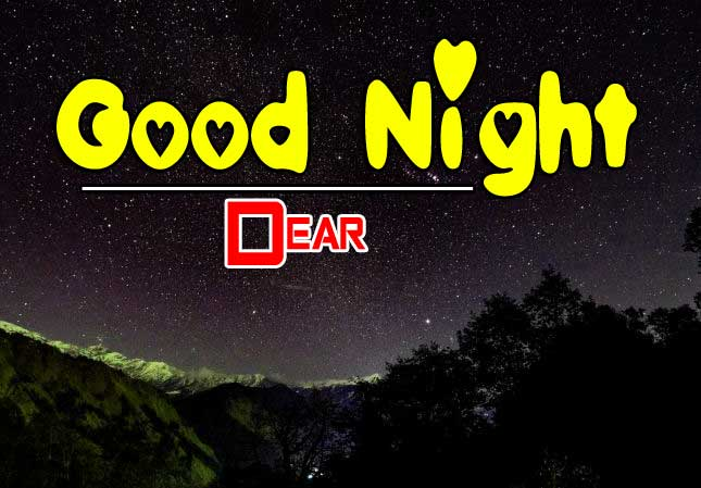 Best Quality Full HD Good Night Pics Images Download