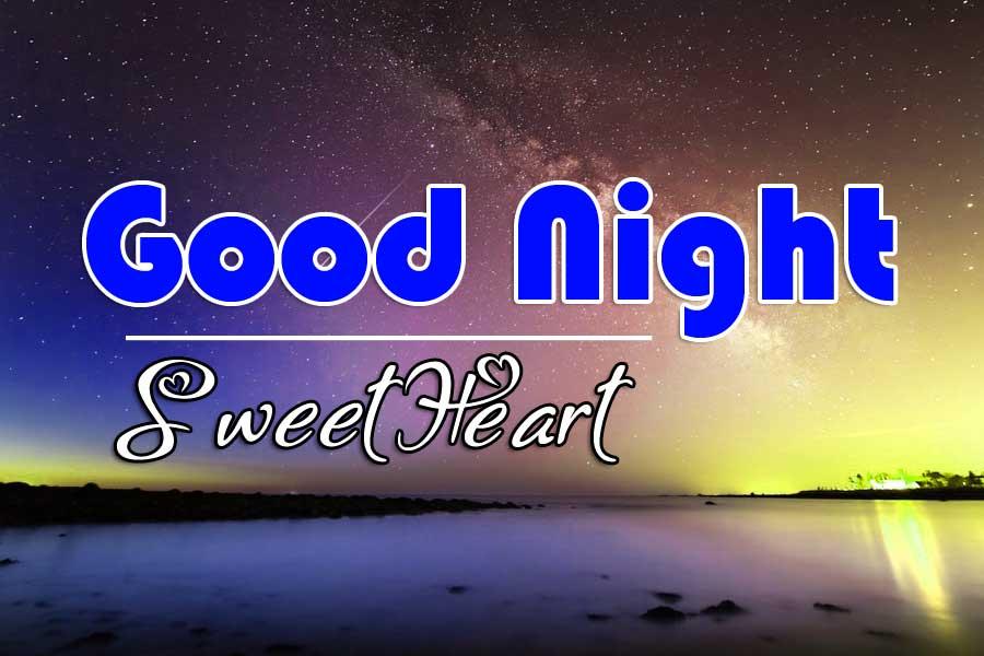 Best Quality Full HD Good Night Pics Images
