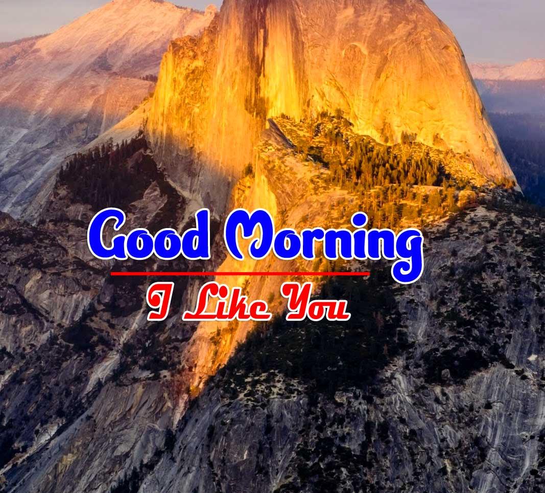 Best Quality New Wonderful Good Morning 4k Pics Download