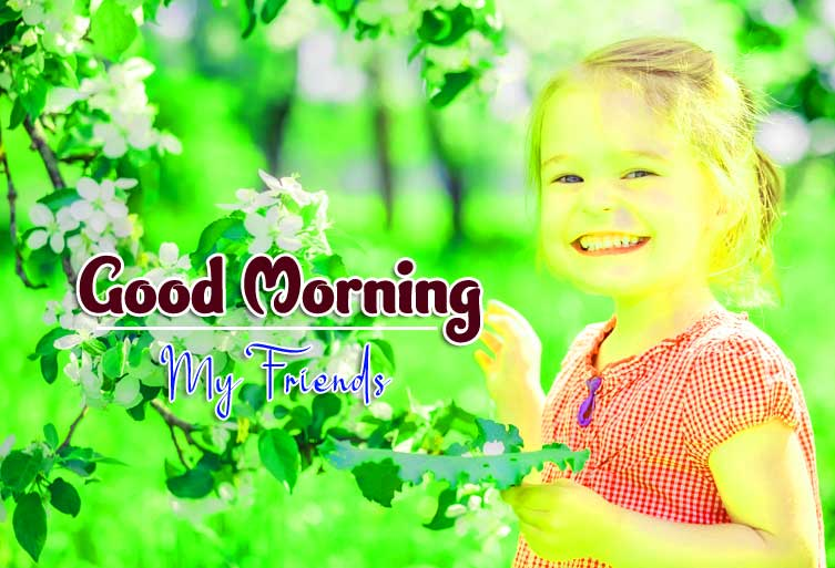 Best Quality Wonderful Good Morning 4k Pics Images Free