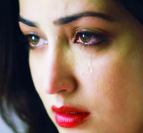 Best Rone Wali DP Images Free
