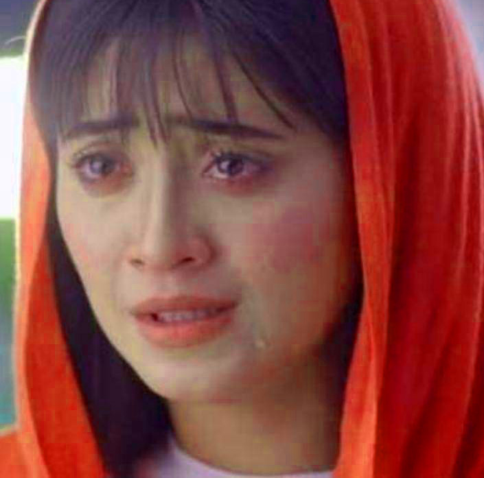Best Rone Wali DP Images Pics