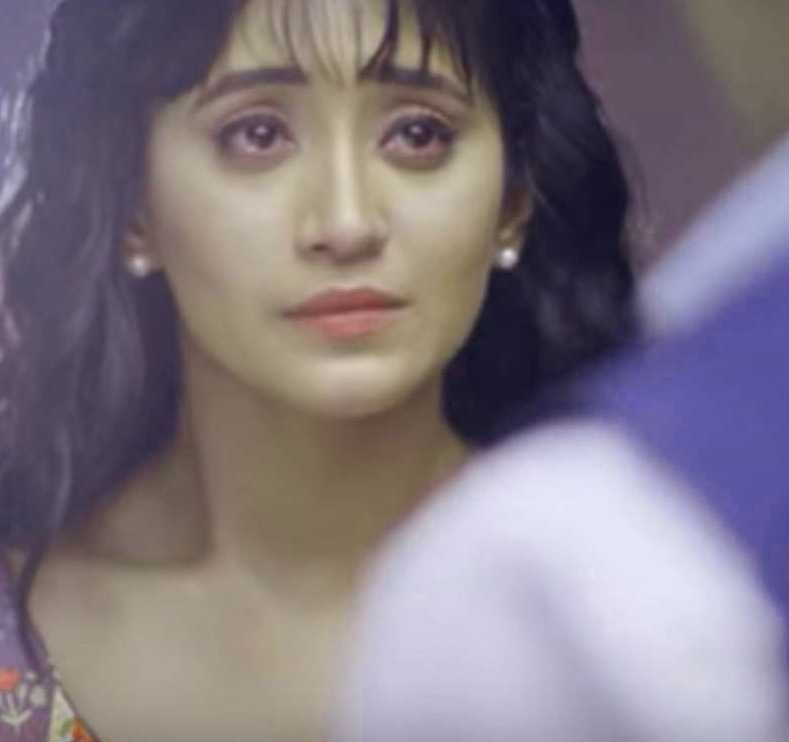Best Rone Wali DP Images Pictures