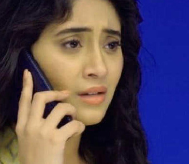 Best Rone Wali DP Photo Images