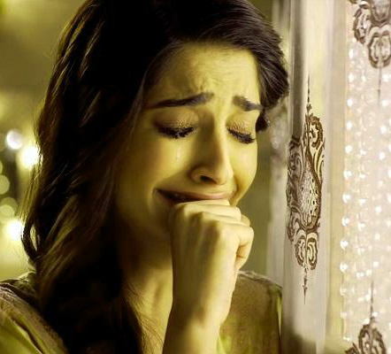 Best Rone Wali DP Pictures Free