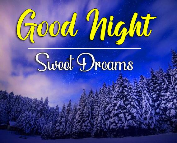 Best Top 4k Good Night Images Pics Download