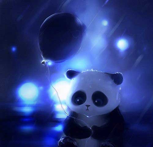 Cute Cartoon Dp Hd Wallpaper