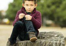 Cute Stylish Whatsapp Dp Pics Images
