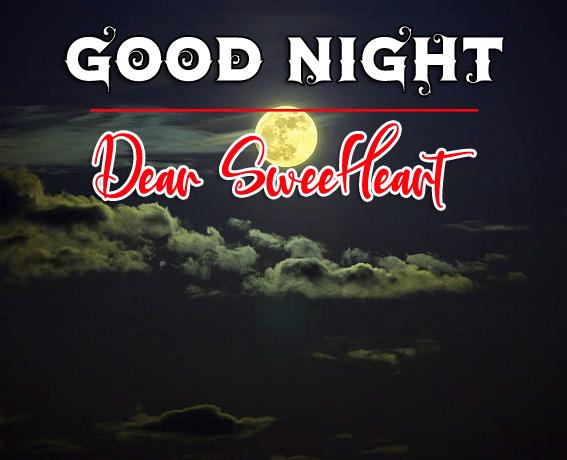 Free 4k Good Night Images Pics Download 2