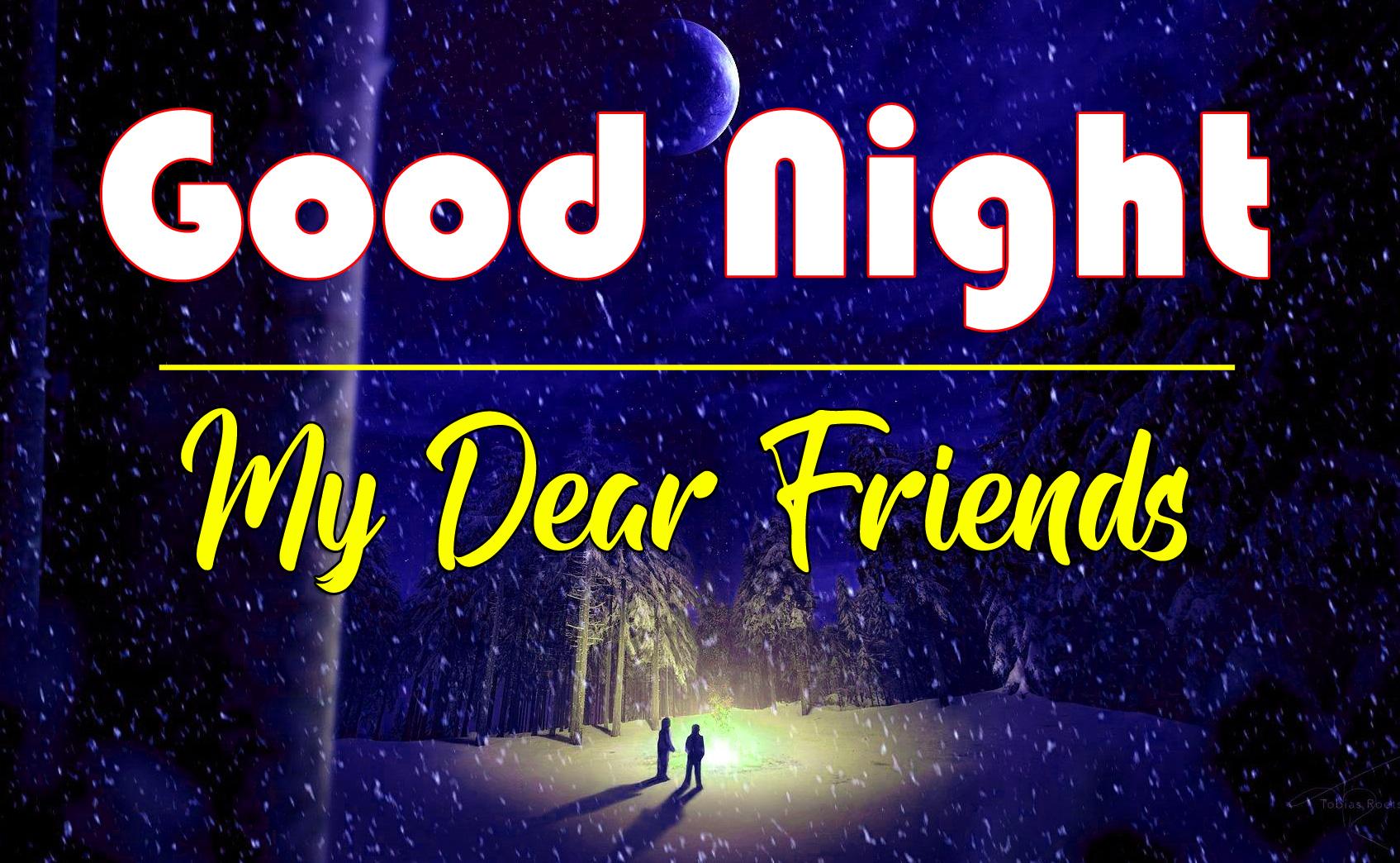 Free 4k Good Night Images Pics Download